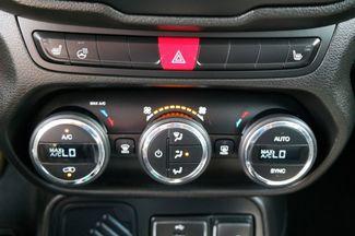 2016 Jeep Renegade Limited Hialeah, Florida 19