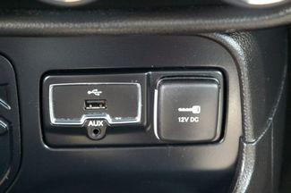 2016 Jeep Renegade Limited Hialeah, Florida 20