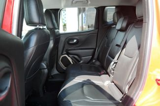 2016 Jeep Renegade Limited Hialeah, Florida 29