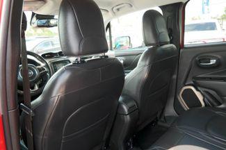 2016 Jeep Renegade Limited Hialeah, Florida 30