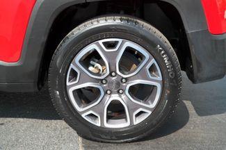 2016 Jeep Renegade Limited Hialeah, Florida 32