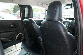 2016 Jeep Renegade Limited Hialeah, Florida 36