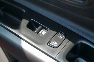 2016 Jeep Renegade Limited Hialeah, Florida 39