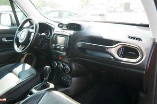 2016 Jeep Renegade Limited Hialeah, Florida 42