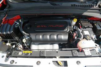 2016 Jeep Renegade Limited Hialeah, Florida 44