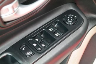 2016 Jeep Renegade Limited Hialeah, Florida 5