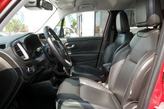 2016 Jeep Renegade Limited Hialeah, Florida 6