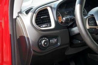 2016 Jeep Renegade Limited Hialeah, Florida 9