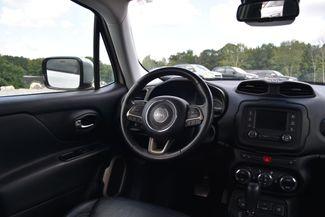 2016 Jeep Renegade Limited Naugatuck, Connecticut 16