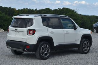 2016 Jeep Renegade Limited Naugatuck, Connecticut 4