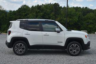 2016 Jeep Renegade Limited Naugatuck, Connecticut 5