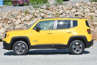 2016 Jeep Renegade Sport Naugatuck, Connecticut 1