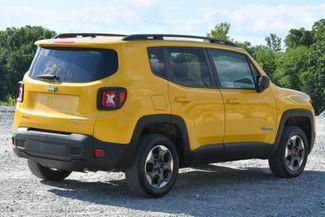 2016 Jeep Renegade Sport Naugatuck, Connecticut 4