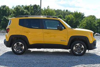 2016 Jeep Renegade Sport Naugatuck, Connecticut 5