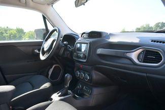 2016 Jeep Renegade Sport Naugatuck, Connecticut 8