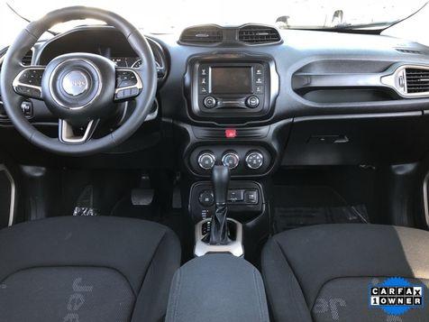 2016 Jeep Renegade Sport | San Luis Obispo, CA | Auto Park Sales & Service in San Luis Obispo, CA
