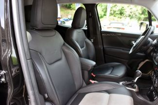 2016 Jeep Renegade Limited Waterbury, Connecticut 20