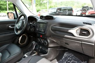2016 Jeep Renegade Limited Waterbury, Connecticut 21