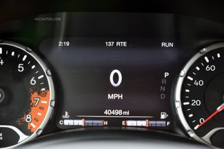2016 Jeep Renegade Limited Waterbury, Connecticut 28