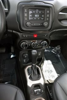 2016 Jeep Renegade Limited Waterbury, Connecticut 29