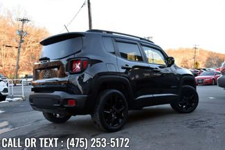 2016 Jeep Renegade Justice Waterbury, Connecticut 14