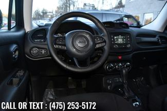 2016 Jeep Renegade Justice Waterbury, Connecticut 20