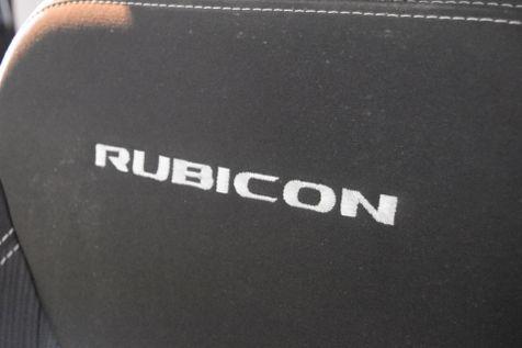 2016 Jeep Wrangler Unlimited Rubicon | Arlington, TX | Lone Star Auto Brokers, LLC in Arlington, TX