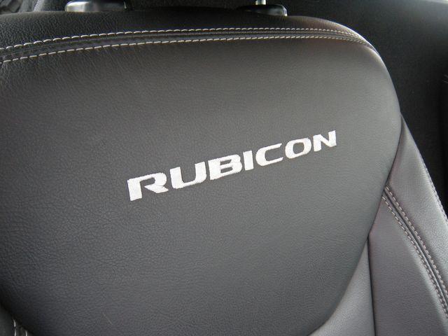 2016 Jeep Wrangler Rubicon Chesterfield, Missouri 15