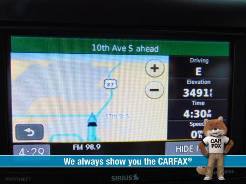 2016 Jeep Wrangler Unlimited 4d Convertible Sahara  city MT  Bleskin Motor Company   in Great Falls, MT