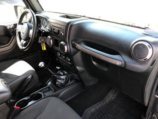 2016 Jeep Wrangler WILLYS WHEELER    Florida  Bayshore Automotive   in , Florida
