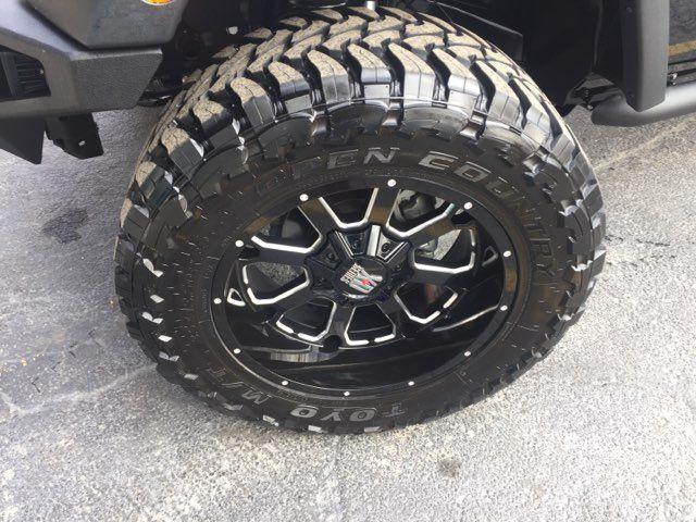 2016 Jeep Wrangler Unlimited Sport in Boerne, Texas 78006