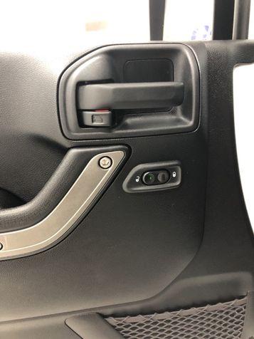2016 Jeep Wrangler Unlimited Sport | Bountiful, UT | Antion Auto in Bountiful, UT