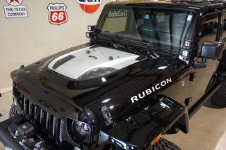 2016 Jeep Wrangler Unlimited Rubicon in Carrollton TX, 75006