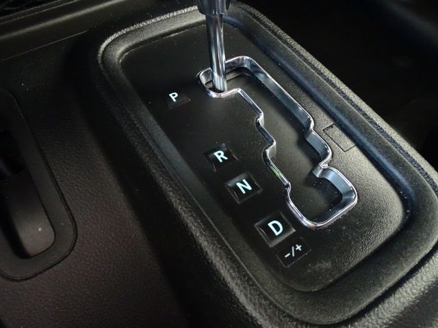 2016 Jeep Wrangler Unlimited Sport Corpus Christi, Texas 38