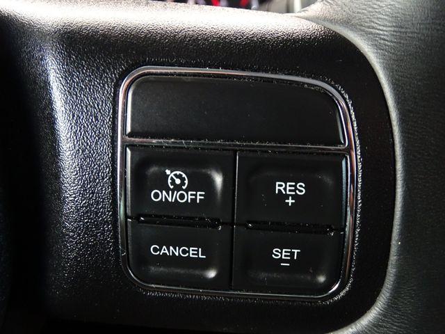 2016 Jeep Wrangler Unlimited Sport Corpus Christi, Texas 41