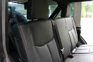 2016 Jeep Wrangler Unlimited Customized  price - Used Cars Memphis - Hallum Motors citystatezip  in Marion, Arkansas