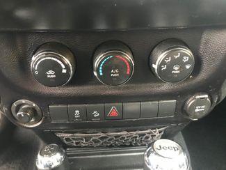 2016 Jeep Wrangler Unlimited Sport Farmington, MN 8