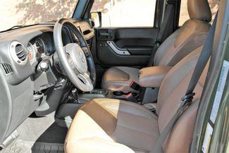 2016 Jeep Wrangler Unlimited 75th Anniversary  Flowery Branch GA  Lakeside Motor Company LLC  in Flowery Branch, GA