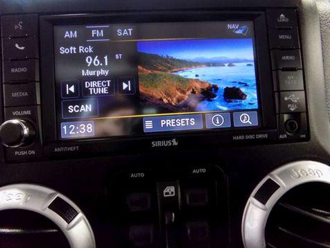 2016 Jeep Wrangler Unlimited Rubicon Hard Rock - Ledet's Auto Sales Gonzales_state_zip in Gonzales, Louisiana