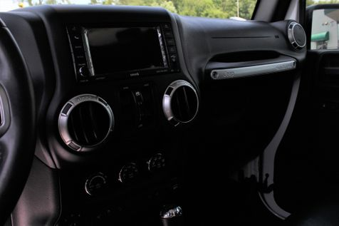 2016 Jeep Wrangler Unlimited Rubicon Hard Rock | Granite City, Illinois | MasterCars Company Inc. in Granite City, Illinois