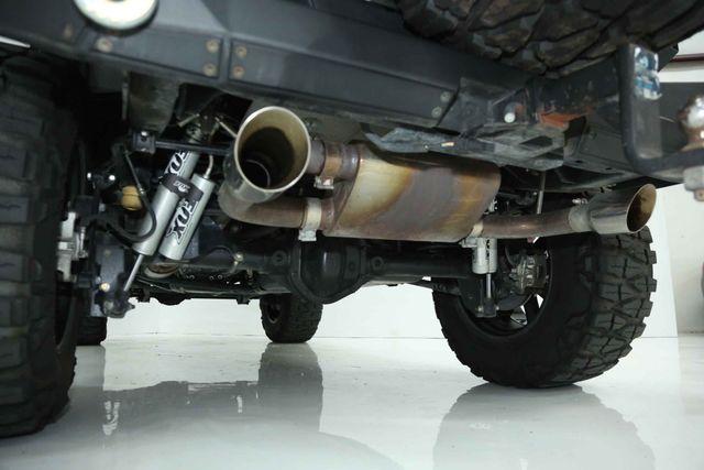 2016 Jeep Wrangler Unlimited Sport Houston, Texas 13
