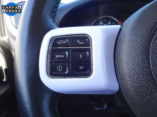 2016 Jeep Wrangler Unlimited Sport Madison, NC 20