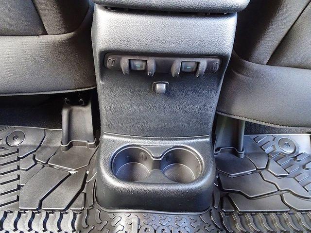 2016 Jeep Wrangler Unlimited Rubicon Madison, NC 37