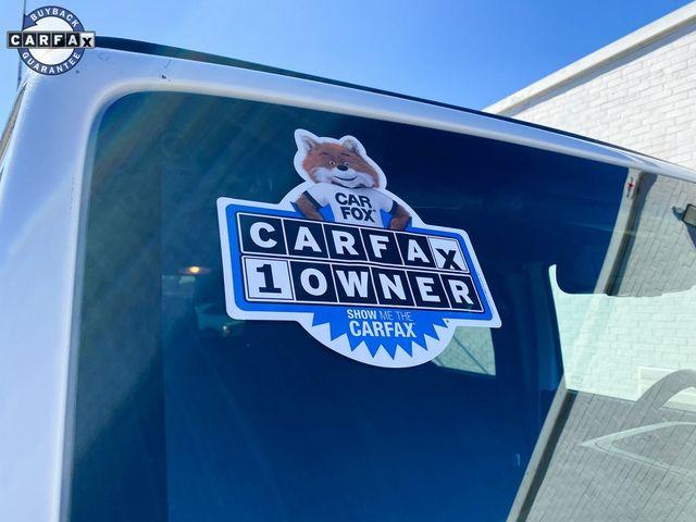 2016 Jeep Wrangler Unlimited Sport Madison, NC 13
