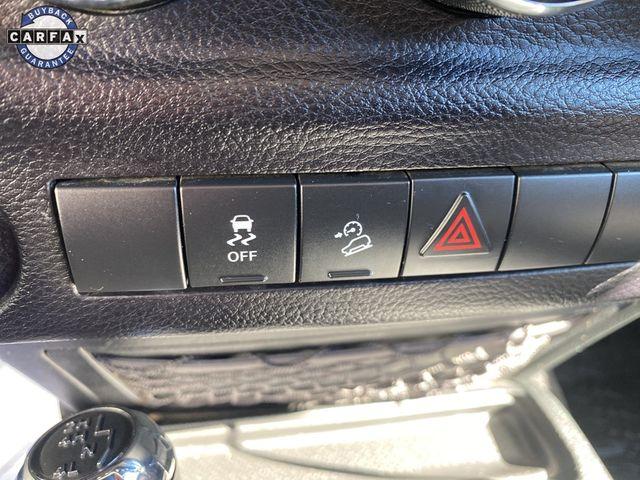 2016 Jeep Wrangler Unlimited Sport Madison, NC 32