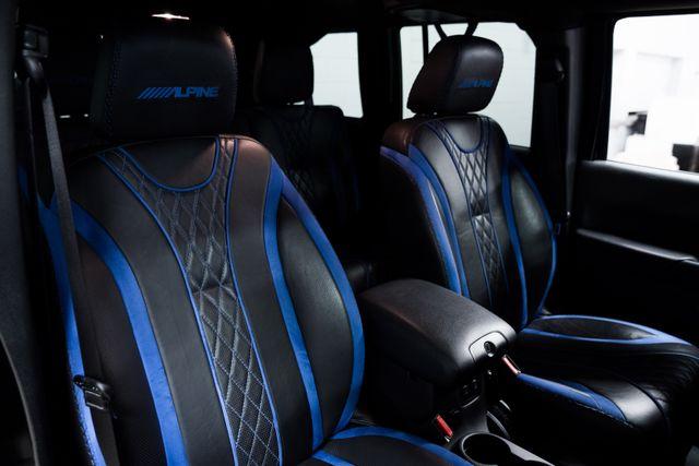 2016 Jeep Wrangler Unlimited Sport Custom Orlando, FL 32