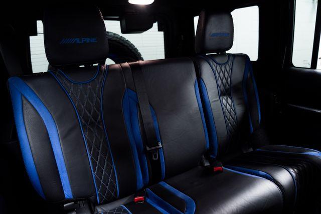 2016 Jeep Wrangler Unlimited Sport Custom Orlando, FL 33