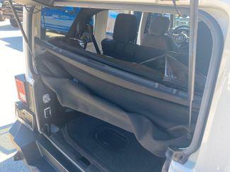 2016 Jeep Wrangler Unlimited BLACK BEAR CUSTOM LIFTED DUAL TOP ARMOR OCD  Plant City Florida  Bayshore Automotive   in Plant City, Florida