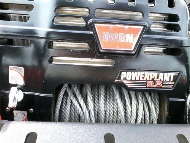 2016 Jeep Wrangler Unlimited Rubicon Boerne, Texas 35