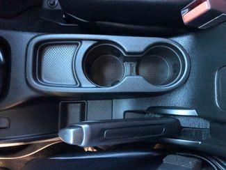 2016 Jeep Wrangler Unlimited CUSTOM LIFTED LEATHER 24S 6 SPEED DV8 MOTO    Florida  Bayshore Automotive   in , Florida